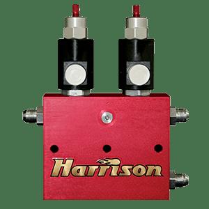 IHT Integrated Hydraulic Technology