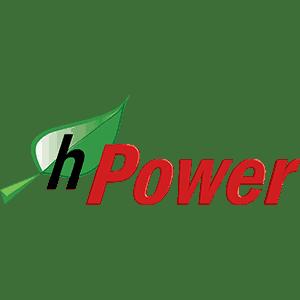 hPower